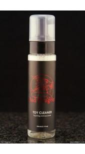 Bad Dragon Toy Cleaner  7.1 fl oz.(210mm)