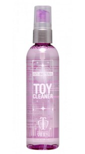 Trinity Anti-Bacterial Toy Cleaner - 4 oz.