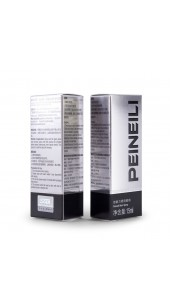 New Peineili Delay Spray - Dragon Spray Replacement.