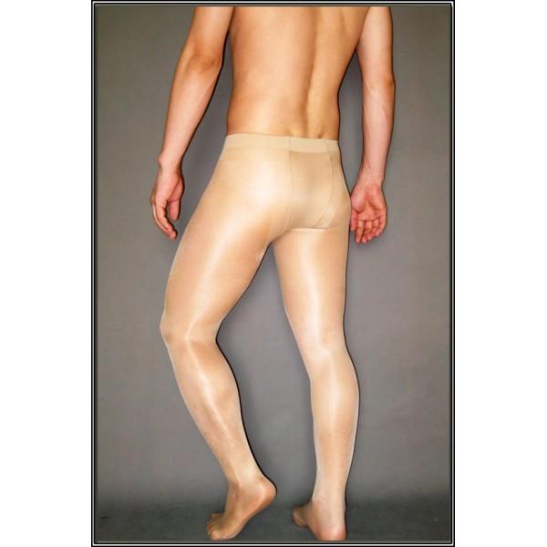 Amateur Pic Post com - pantyhose - 100 FREE